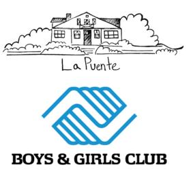 La Puente Home Inc Logo