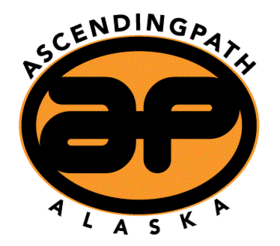 Ascending Path LLC Logo