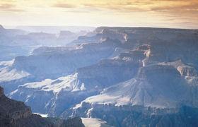 Grand canyon1 t1