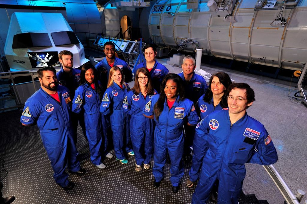 nasa space camp for kids - 1024×682