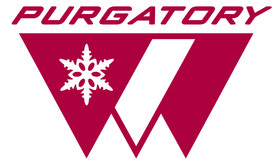 Purgatory Resort Logo