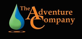 The Adventure Company Logo