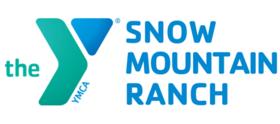 YMCA of the Rockies - Snow Mountain Ranch Logo