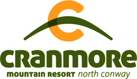 Cranmore Mountain Resort Logo