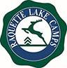 Raquette Lake Camps Logo
