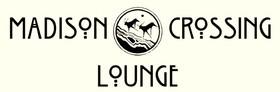 Madison Crossing  Logo