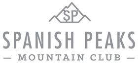 Spanish Peaks Mountain Club Logo