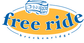 Free Ride Breckenridge Logo