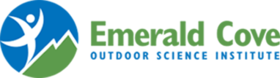 Emerald Cove Outdoor Science Institute Logo