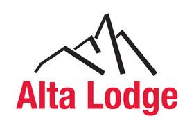 Alta Lodge Logo