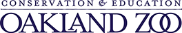 East Bay Zoological Society Logo