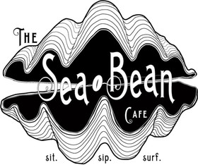 The Sea Bean LLC Logo