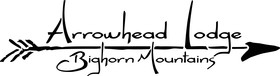 Arrowhead Lodge Logo