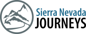 Sierra Nevada Journeys Logo