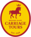 Mackinac Island Carriage Tours Logo