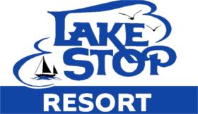 Lake Stop LLC Logo