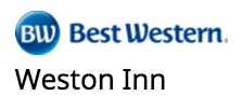 Weston Inn Logo
