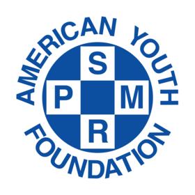 American Youth Foundation- Miniwanca Logo