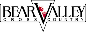 Bear Valley Cross Country & Adventure Co. Logo