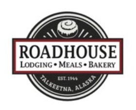 Talkeetna Roadhouse Logo