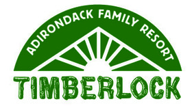 Timberlock Logo