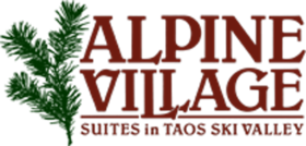 Alpine Village Suites Logo