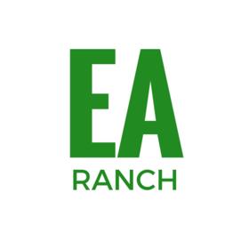 EA Ranch Logo