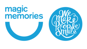 Magic Memories Logo