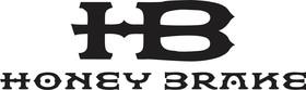Honey Brake Lodge Logo