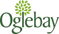 Oglebay Resort & Conference Center Logo