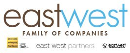 East West Family of Companies Logo