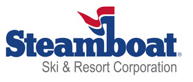 Steamboat Ski and Resort Corp - Winter Logo