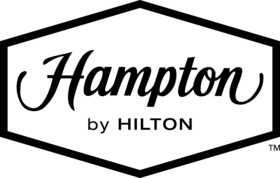 Hampton by Hilton Bar Harbor Logo