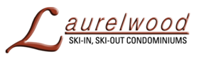 Laurelwood Condominiums Logo