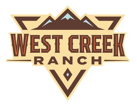 West Creek Ranch Logo