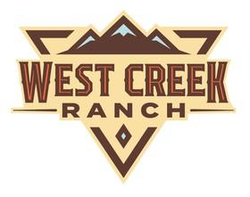 West Creek Ranch Logo