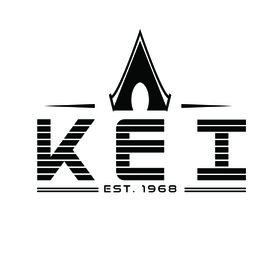 Kampgrounds Enterprises, Inc Logo