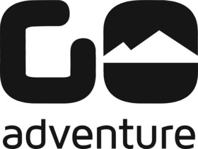 Go Adventure Logo