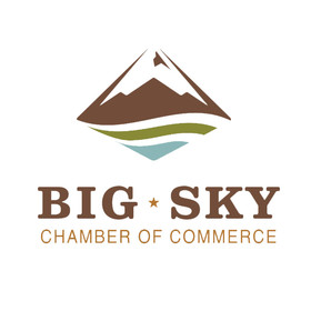 Big Sky Chamber Logo
