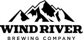 Wind River Brewing Company, Inc Logo