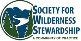 Society for Wilderness Stewardship Logo