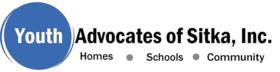 Youth Advocates of Sitka Logo