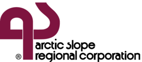 Arctic Slope Regional Corporation Logo