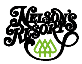 Nelsons Resort Logo