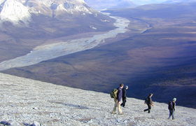 Copy of 17 sep 05   sukakpak summit 2005   by flori stoeber  dscn0466