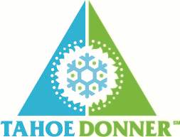 Tahoe Donner Association Logo