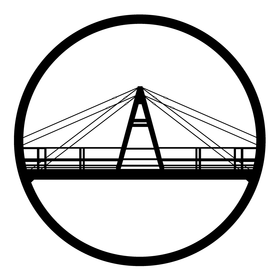Harborside Tavern Logo