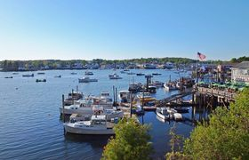 Boothbay harbor 1 b 780x585