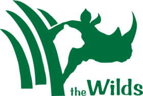 The Wilds Logo