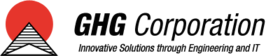 GHG Corporation Logo